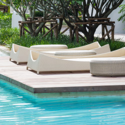 pool-upgrade
