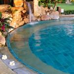 swimming-pool-upgrades