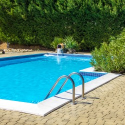 Local Pool Services