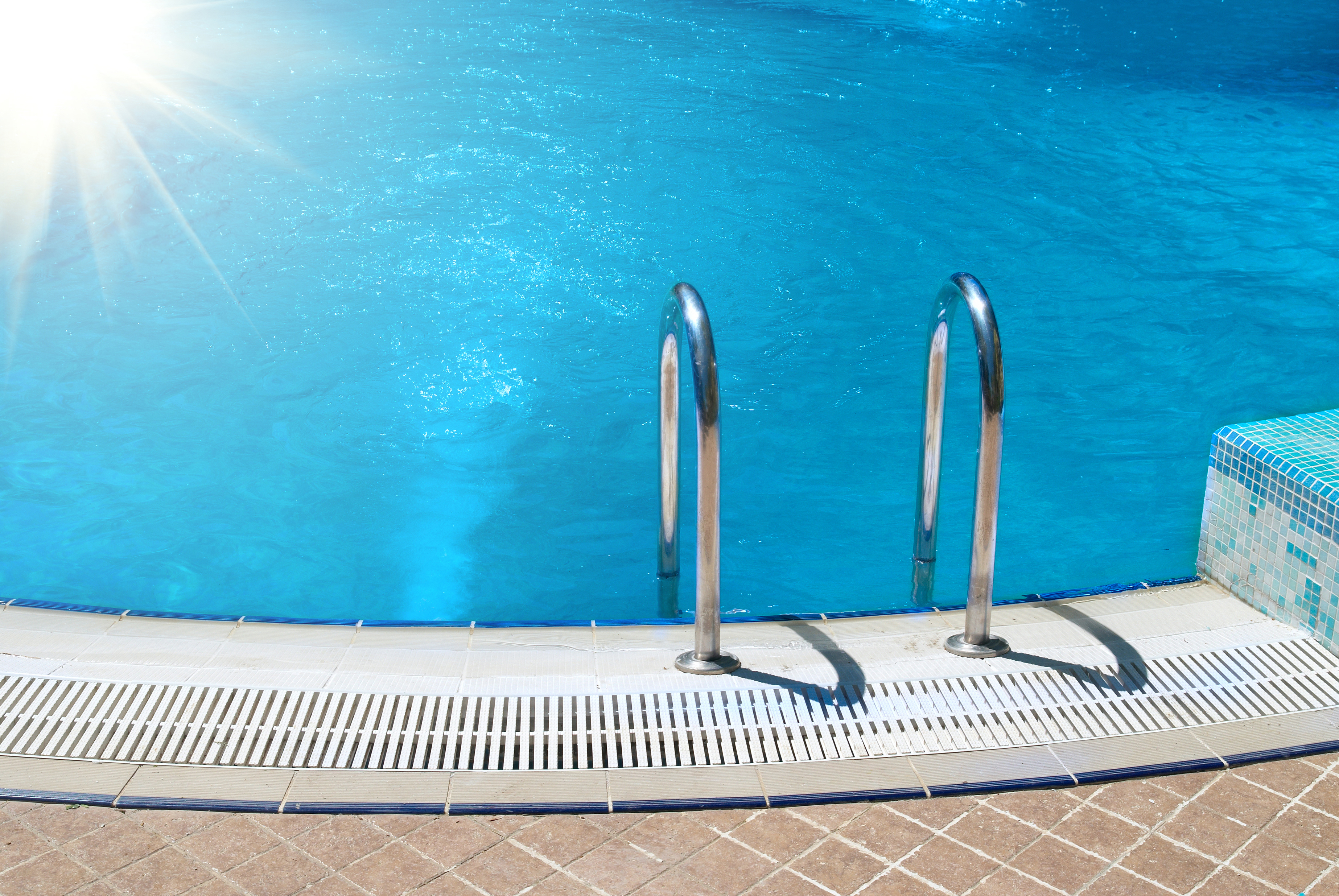 Swimming Pool Maintenance Archives - A Better Pool Service