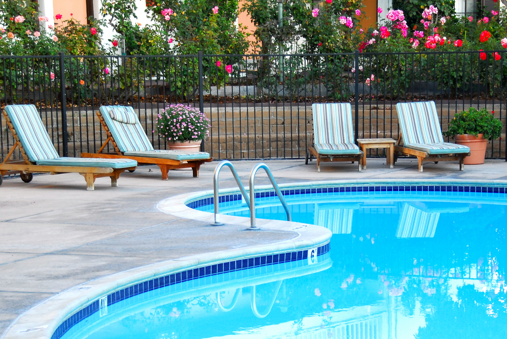 Pool Cleaning Services In Lucas Tx Cleaning Repair