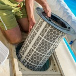 swimming pool maintenance, Dallas swimming pool winterizing, pool service